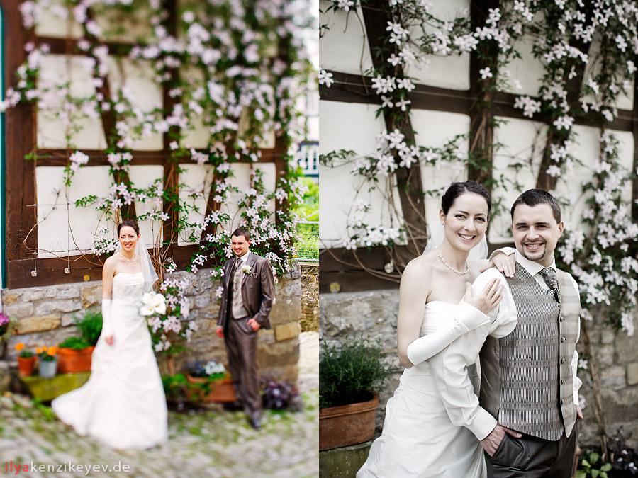 Hochzeitsfotografie Karlsruhe