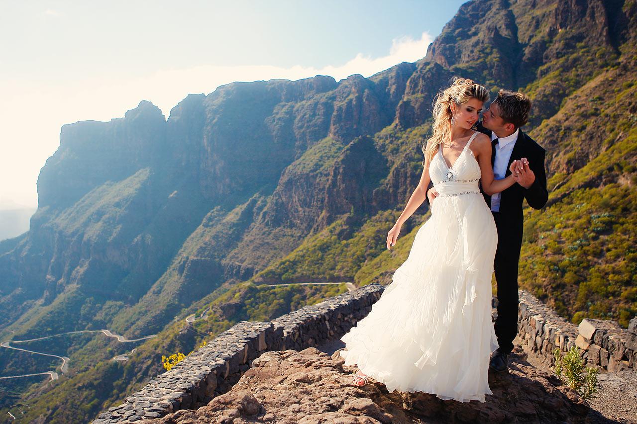 heiraten mallorca kosten