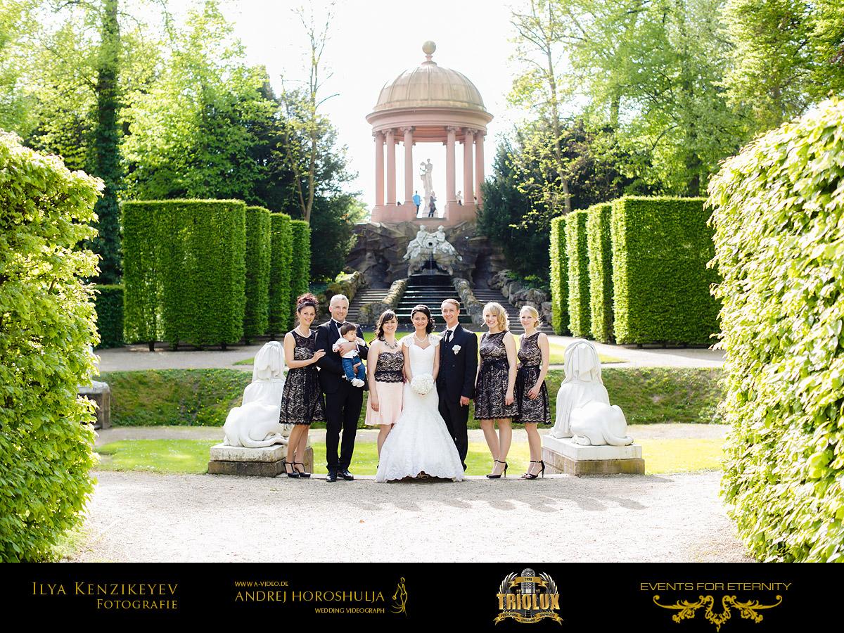 Hochzeit in heidelberg hochzeitslocation portland forum for Dekorateur hochzeit