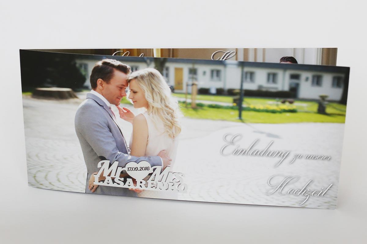 Heiraten im Schloss Morsbroich Leverkusen Einladungskarten bestellen