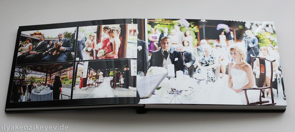 Fotobuch XXL online bestellen