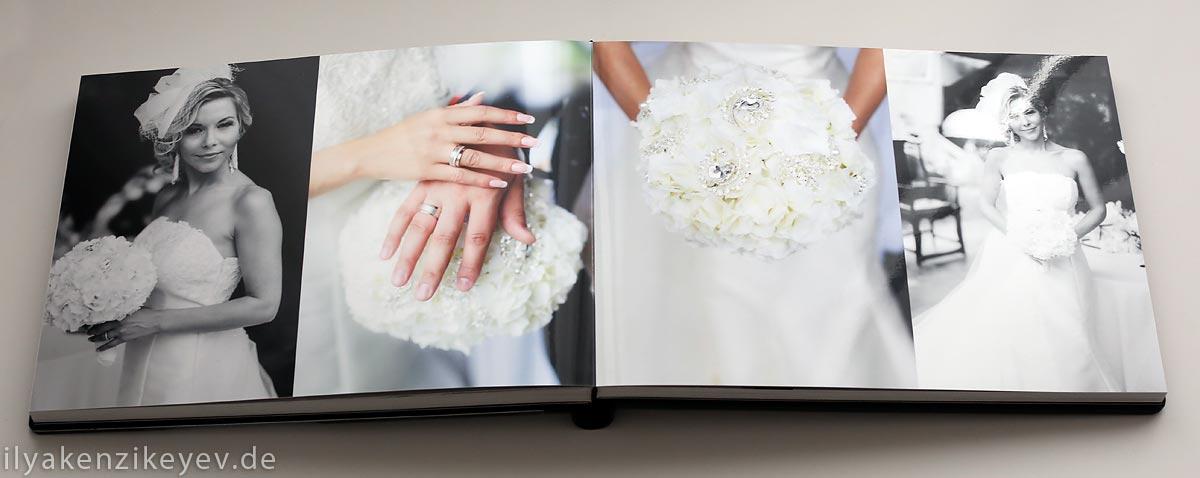 Fotobuch online gestalten kaufen
