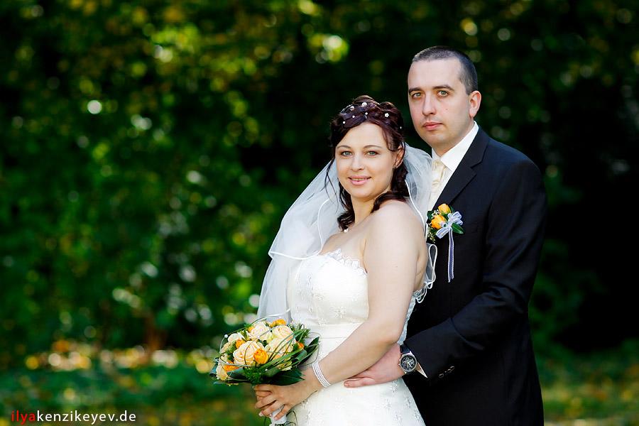 Hochzeitsfotograf Salzgitter