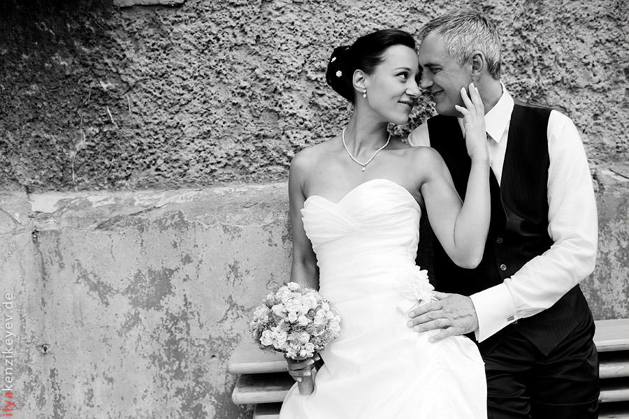 Hochzeitsfotograf Eicherhof