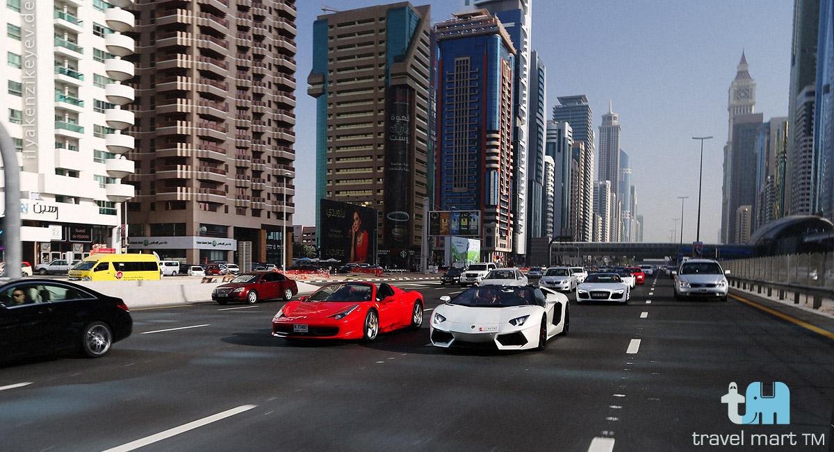 Sportcar Dubai Rent mieten, Fotograf Photographer Dubai UAE