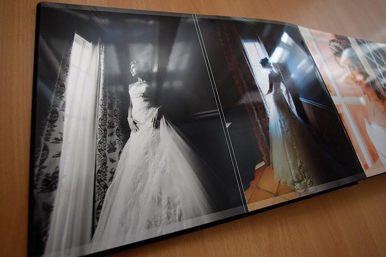 Hochzeitsfotoalbum glanzpapier hochzeit