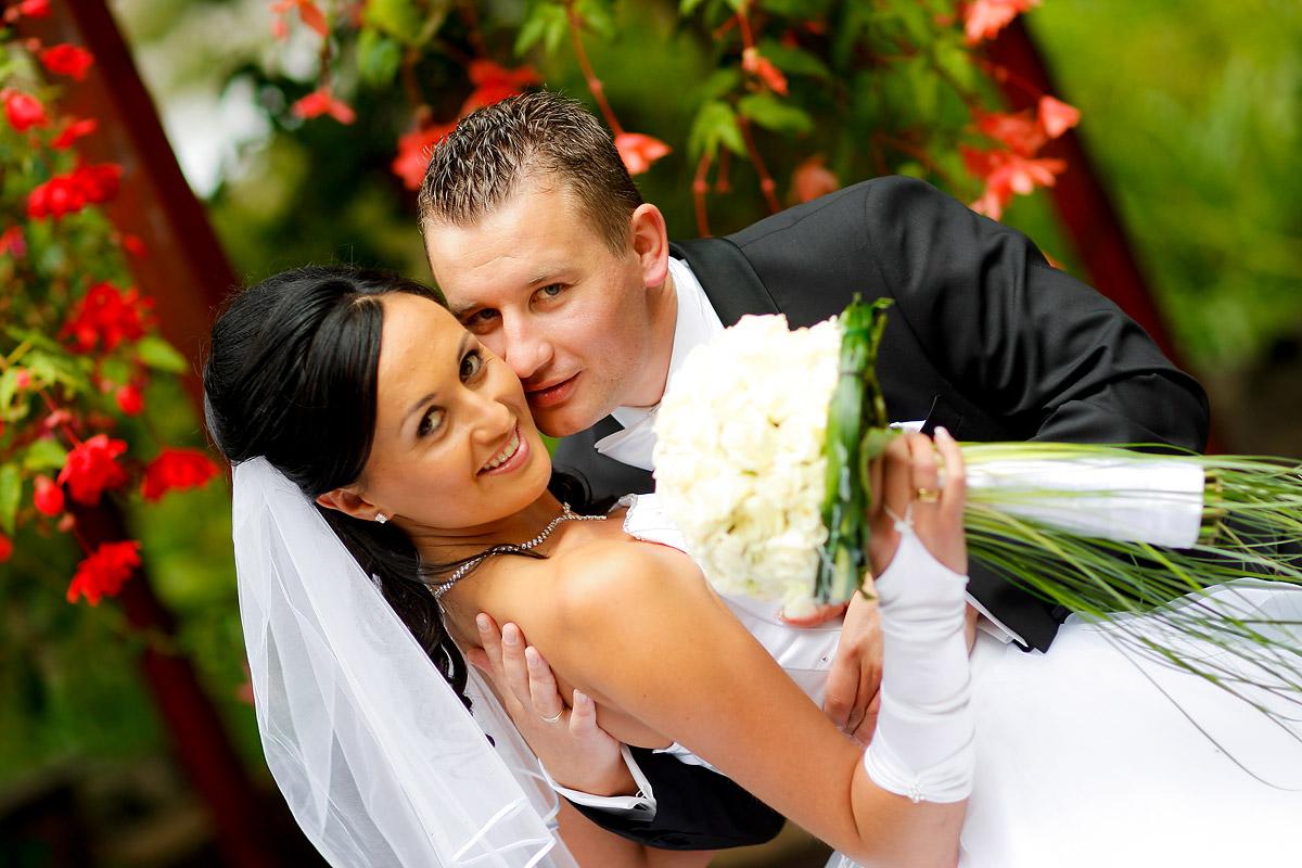 Heiraten in Dusiburg