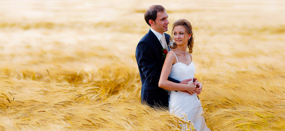 Heiraten in Münster