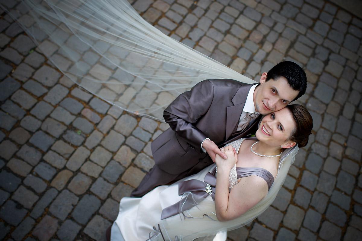 Heiraten in Nürnberg