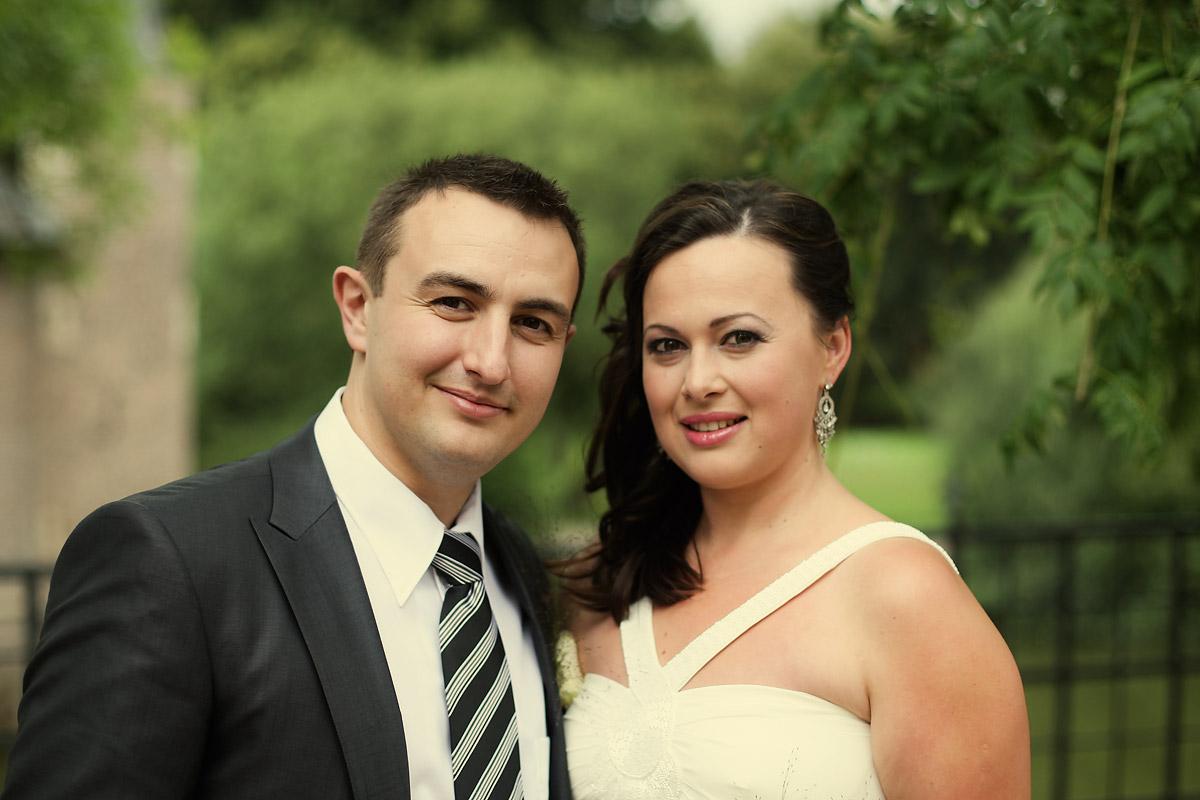 Heiraten in Düren Burgau