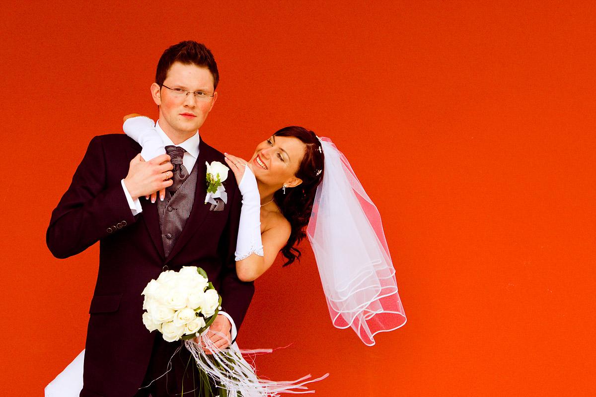 Heiraten in Düsseldorf Fotograf